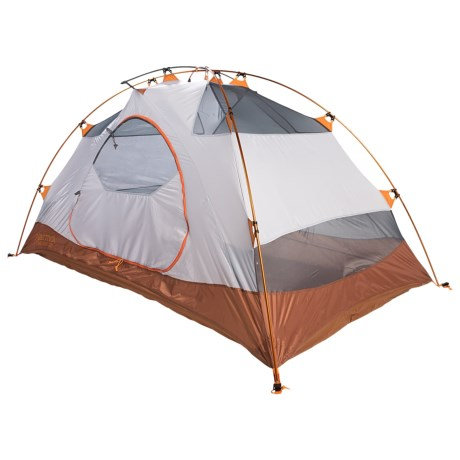 Marmot Limelight 2 Tent 2 Person, 3 Season