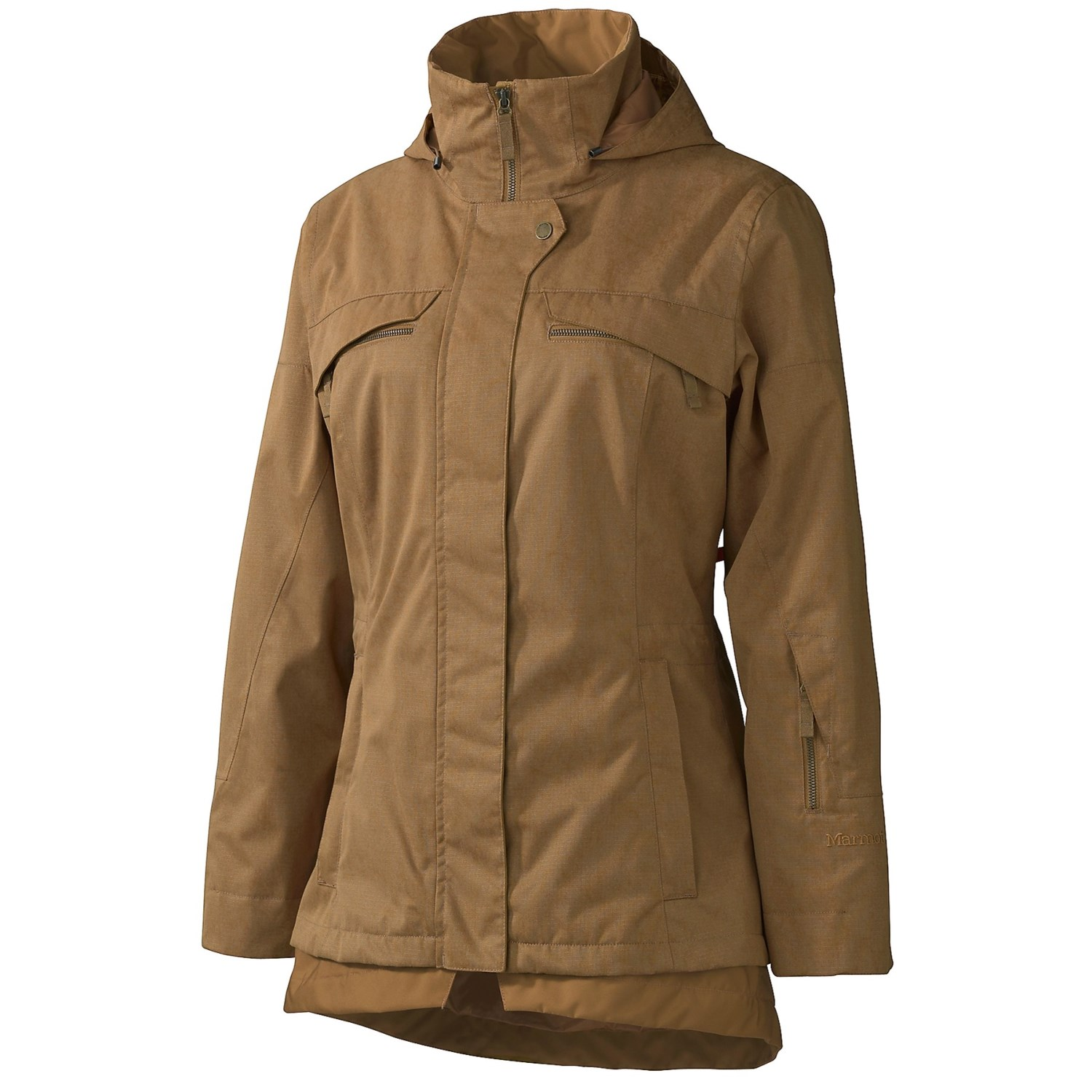 Marmot Marsell Jacket (For Women