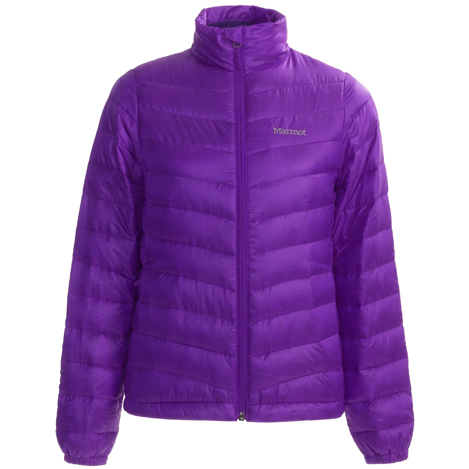 Marmot Mieka Down Sweater - 800 Fill Power