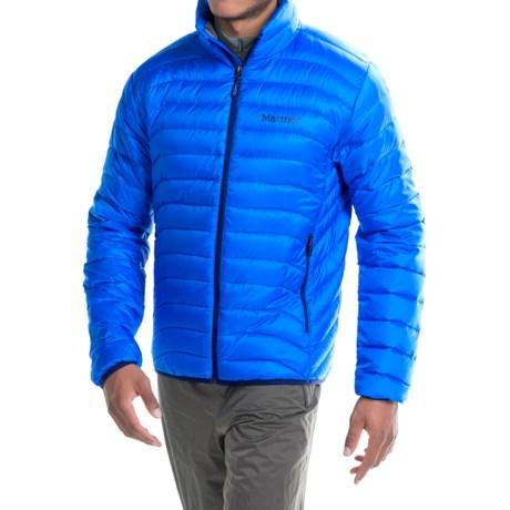 Marmot Modi Down Jacket - 600 Fill Power (For Men)