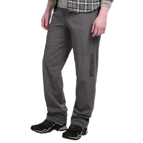 Marmot Mono Pants (For Men)