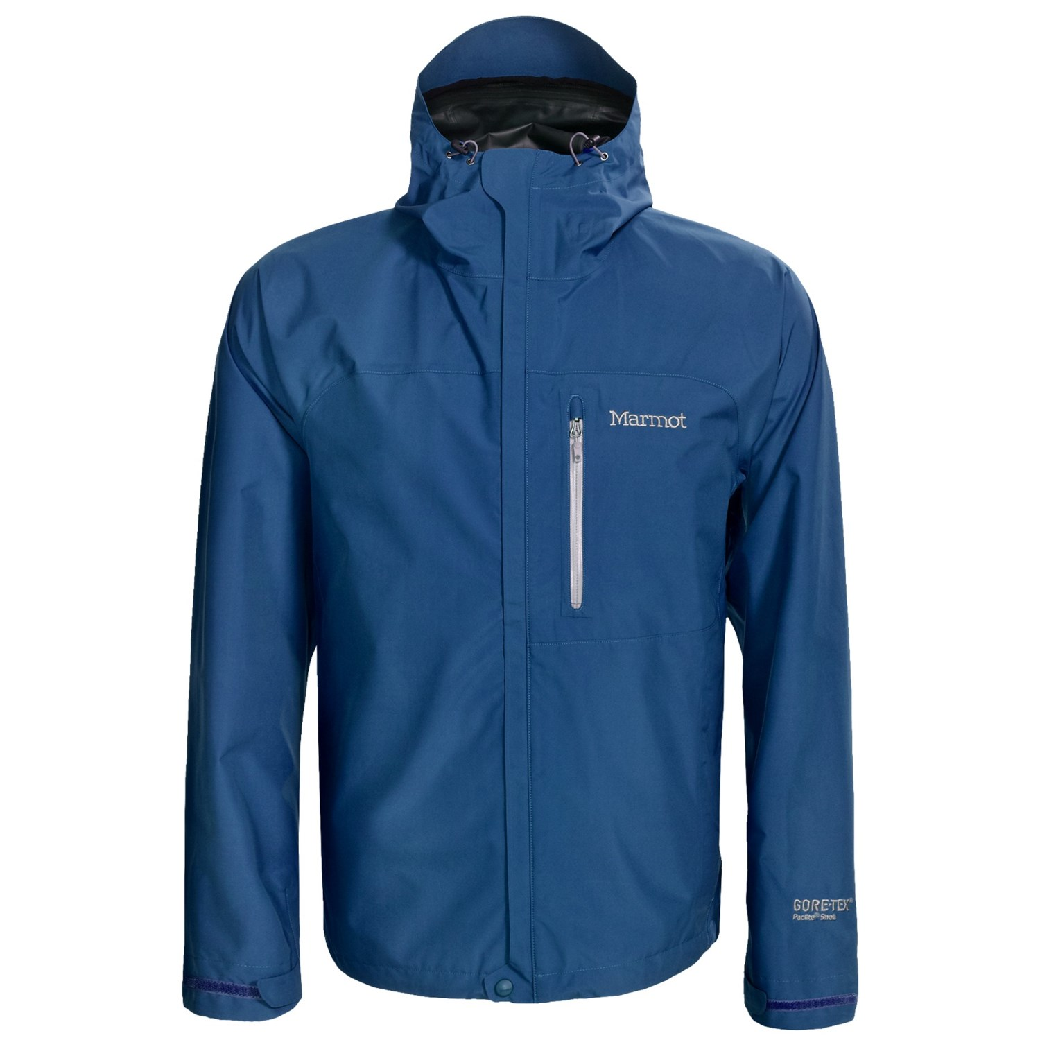 Marmot Optima Gore-Tex® PacLite® Jacket (For Men)