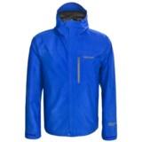 Marmot Optima Gore-Tex® PacLite® Jacket - Waterproof (For Men)