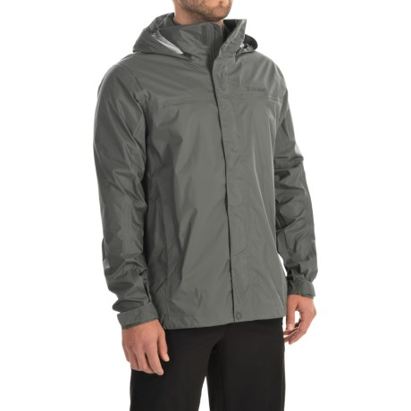 Marmot PreCip(R) Jacket - Waterproof (For Men)