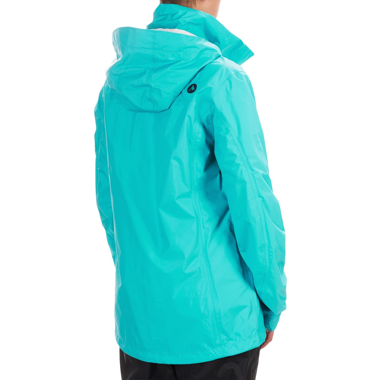 Marmot PreCip® Jacket - Waterproof (For Women) c224dc0a0d