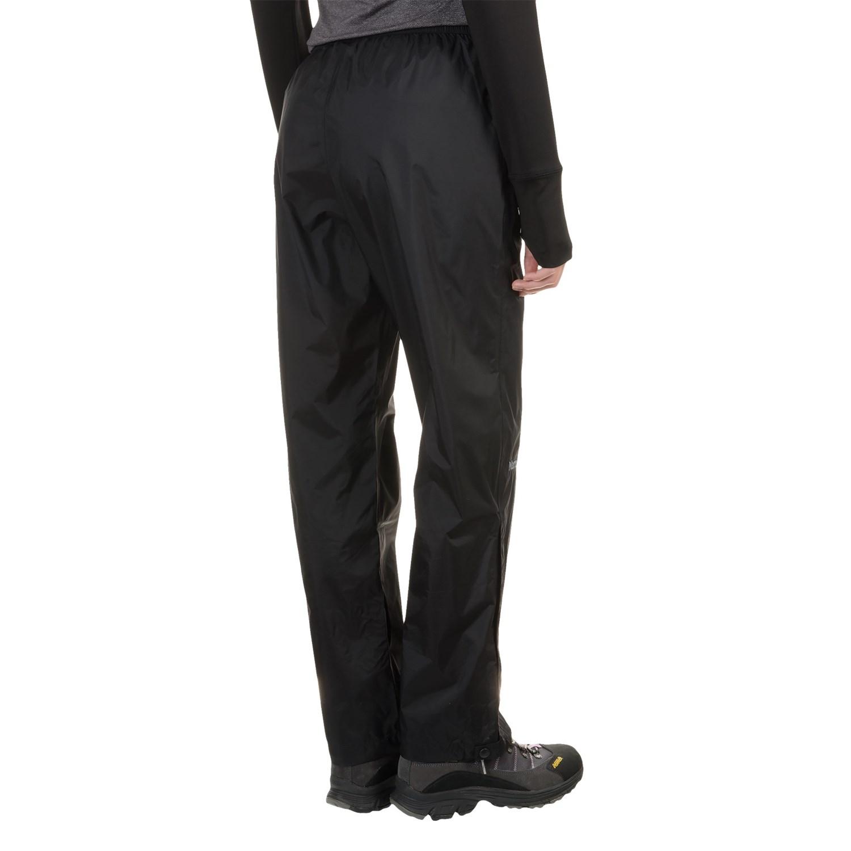 e603a2bbc63 Marmot PreCip® Pants - Waterproof