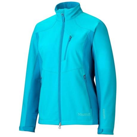 Marmot Prodigy Jacket