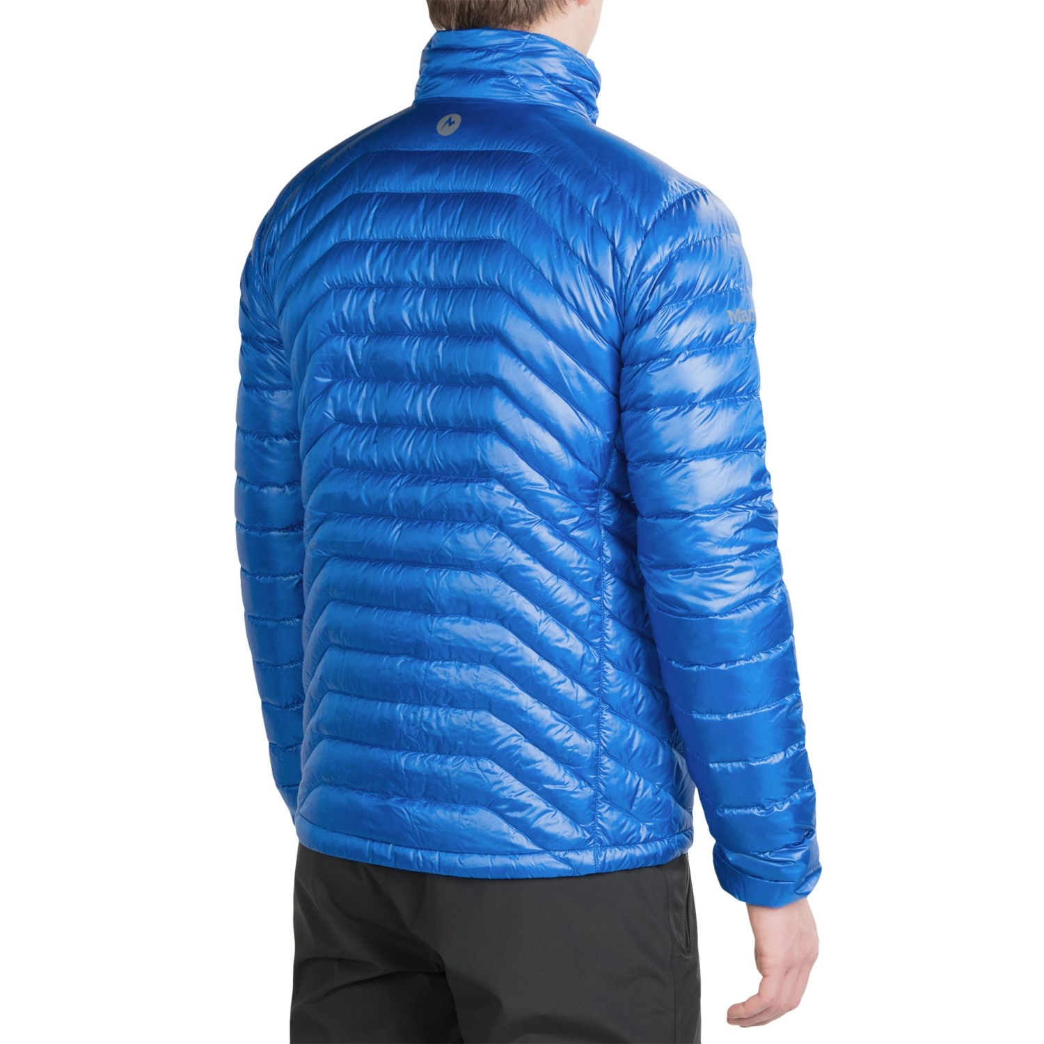 Marmot Quasar Down Jacket (For Men)