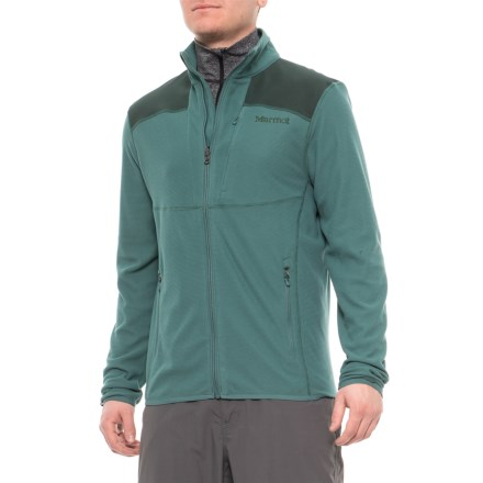 Men's Jackets & Coats: Average savings of 50% at Sierra