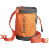 Marmot Rock Chalk Bag - 1.75L