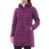 Marmot Sonya Down Jacket - 700 Fill Power (For Women)
