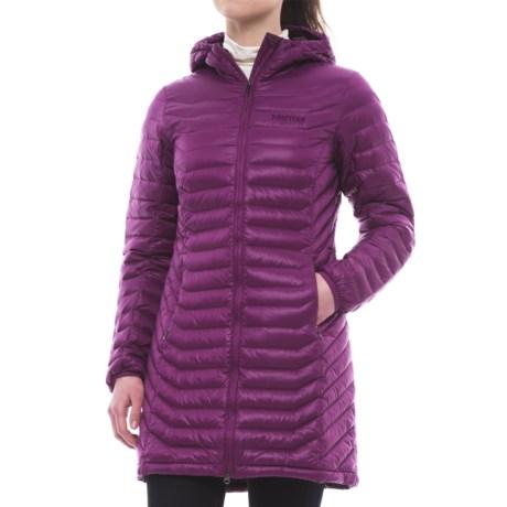 Image of Marmot Sonya Down Jacket - 700 Fill Power (For Women)