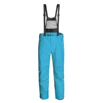 Marmot Spire Gore-Tex® Pants - Waterproof (For Men) in Turkish Tile - Closeouts