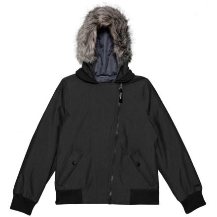 918e5875249b Kids  Ski   Snowboard Clothing  Average savings of 50% at Sierra