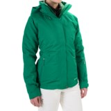 Marmot Sugar Loaf Component Jacket - Waterproof, 3-in-1 (For Women)
