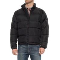 Marmot Sweater II Men's 700 Fill Down Jacket (Black)