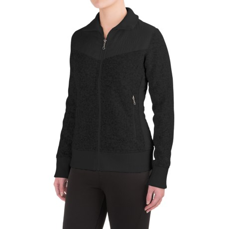 Marmot Tech Sweater (For Women)