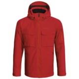 Marmot Tram Jacket - Waterproof, Insulated (For Men)