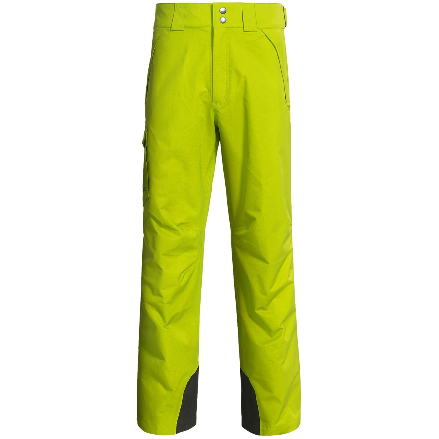 Lastest Find This Pin And More On Items Id Love To Have Take A Look At This Lime Green Funky Moose Yoga Pants  Women By Lazy One On Today! This Pair Fits Like A Dream Thanks To Their Lightweight, Roomy Cotton And Easy Elastic Waistband