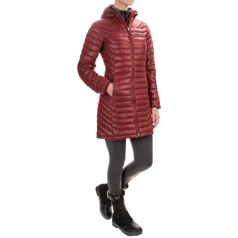 Marmot Trina Down Jacket (For Women)