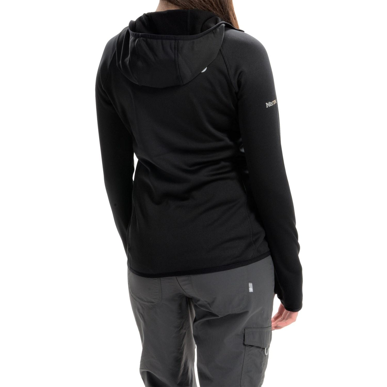 Marmot variant jacket women