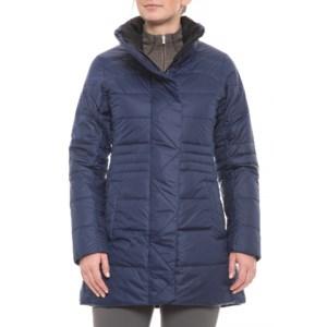 marmot-viansa-jacket-700-fill-power-for-