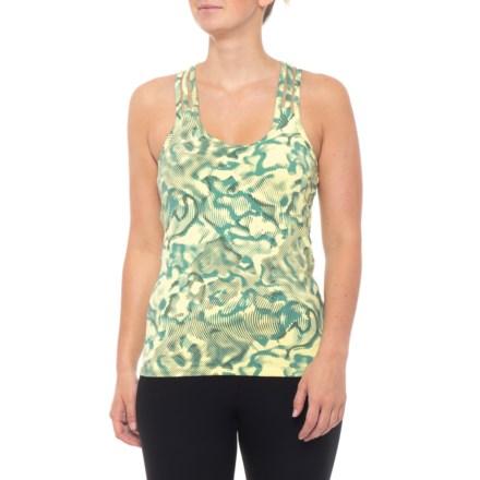 24a3da6e084ba1 Women s Shirts   Tops  Average savings of 52% at Sierra