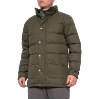 SierraTradingPost.com deals on Marmot Warm II Down Men Jacket