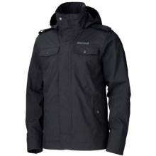 Men S Jackets Amp Coats Up To 70 Off At Sierra Trading Post
