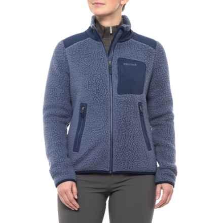 women s fleece soft shells average savings of 59 at sierra
