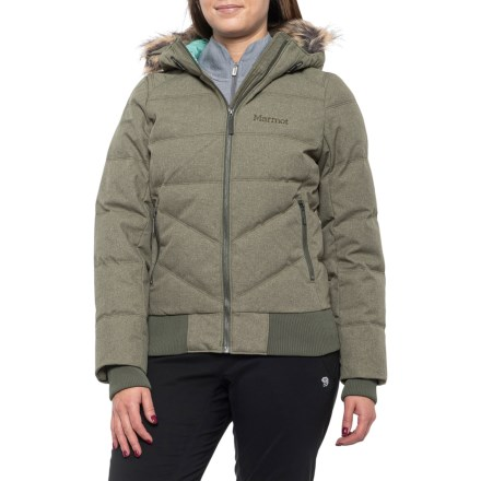 Women's Jackets & Coats: Average savings of 53% at Sierra