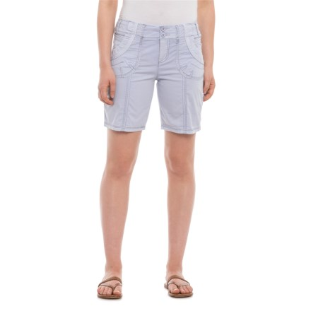 25920c9f28 Women's Shorts: Average savings of 50% at Sierra