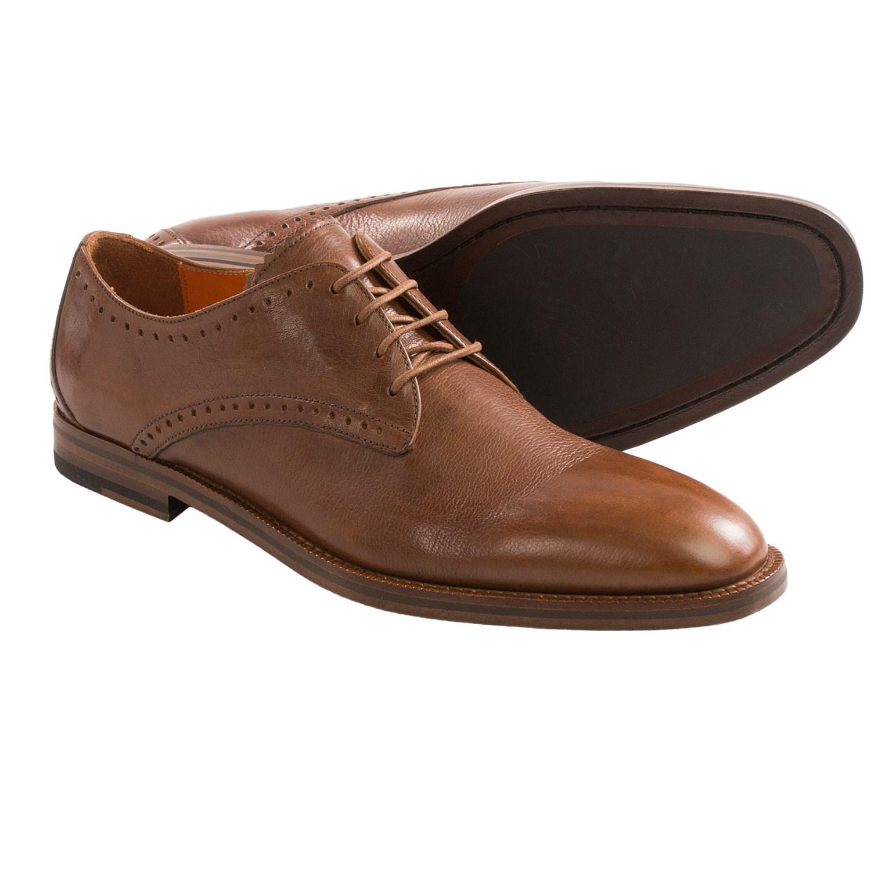 Martin Dingman Men S Shoes