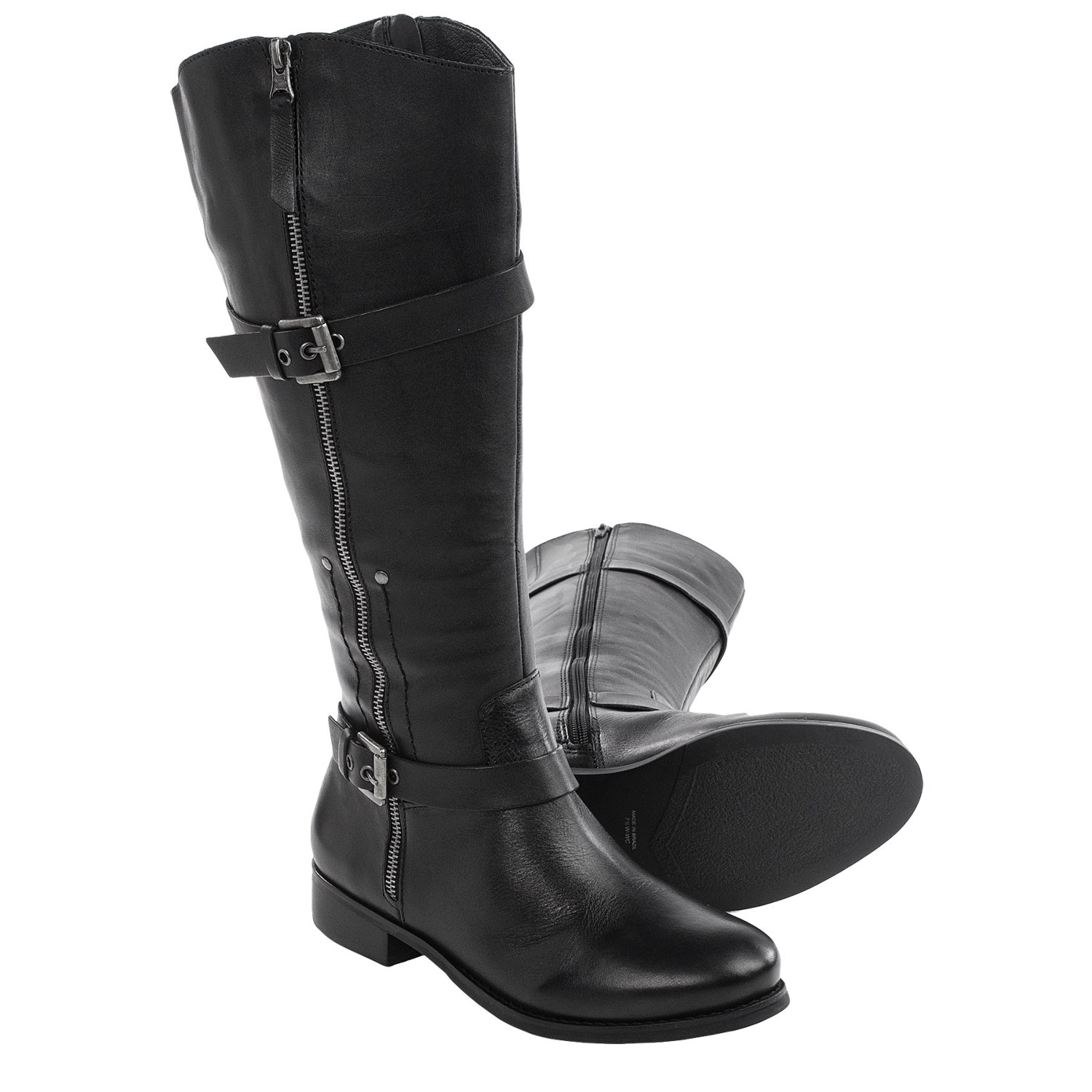 Free shipping and returns on Women's Matisse Boots at critics-lucky.ml