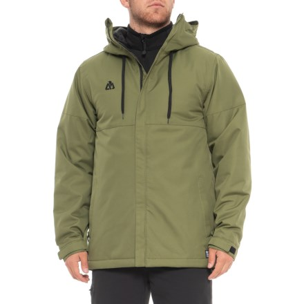 6bd847f9a0 Ski   Snowboard Clothing  Average savings of 56% at Sierra