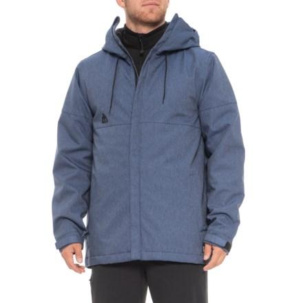 5f020a9c37370 Ski   Snowboard Clothing  Average savings of 54% at Sierra