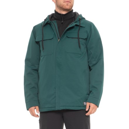 Men s Down   Insulated Jackets  Average savings of 56% at Sierra 0570998ba