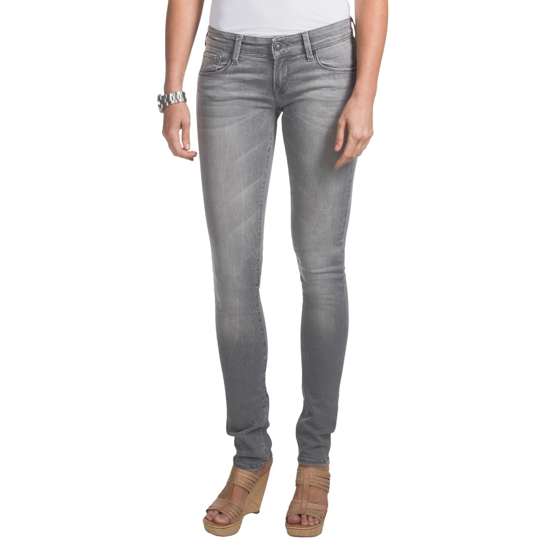 mavi denim serena skinny jeans low rise for women. Black Bedroom Furniture Sets. Home Design Ideas