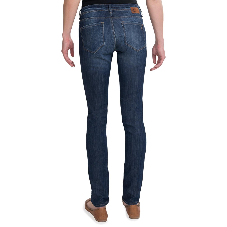 mavi serena brushed super skinny jeans for women 6808y. Black Bedroom Furniture Sets. Home Design Ideas