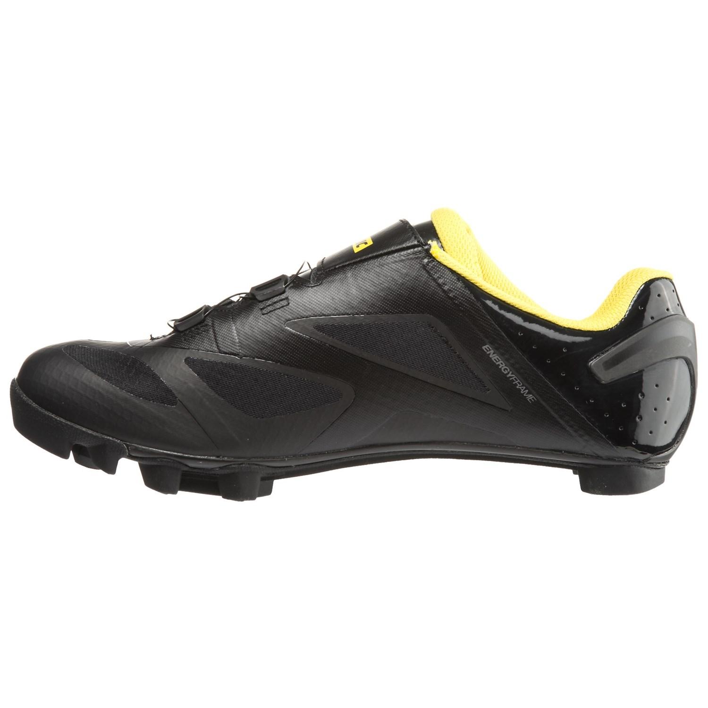 Sl Mountain Spdfor Men Mavic Shoes Ultimate Bike Crossmax CtshQdr