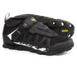 Mavic Crossmax XL Pro Mountain Bike Shoes - SPD (For Men)