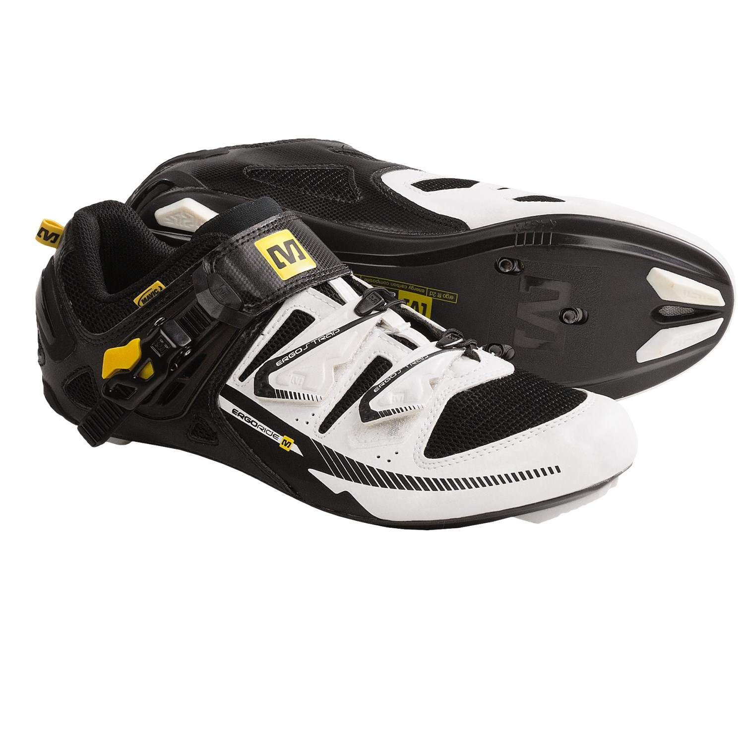 mavic galibier road cycling shoes 3 for and