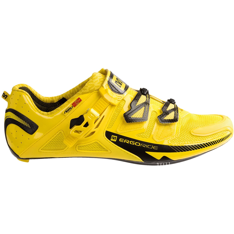 New Balance Cycling Shoes Men