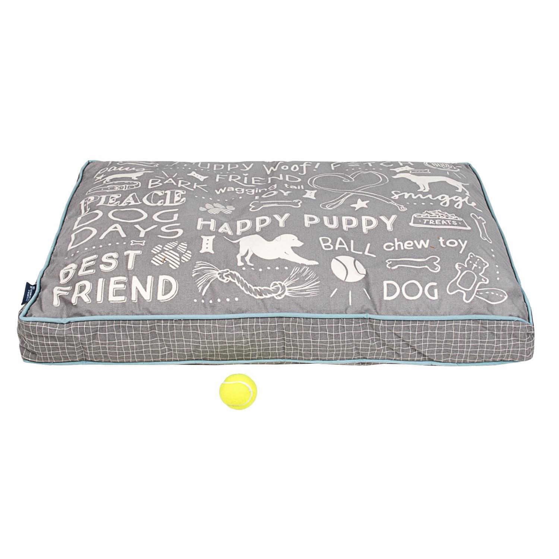 Max Studio Dog Bed 28 Images Max Studio Chalkboard