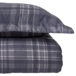 max-studio-kids-benny-plaid-comforter-tw