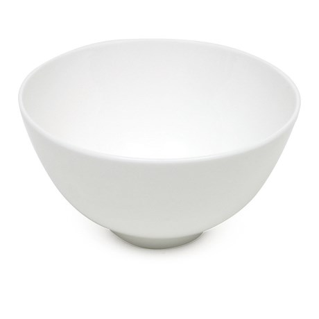 Maxwell and Williams Cashmere Bone China Rice Bowl 5 Set of 6
