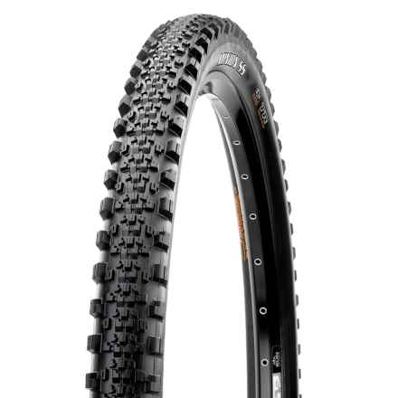 "Maxxis Minion SS Wire Bead Mountain Bike Tire - 27.5x2.5"" in See Photo - Closeouts"