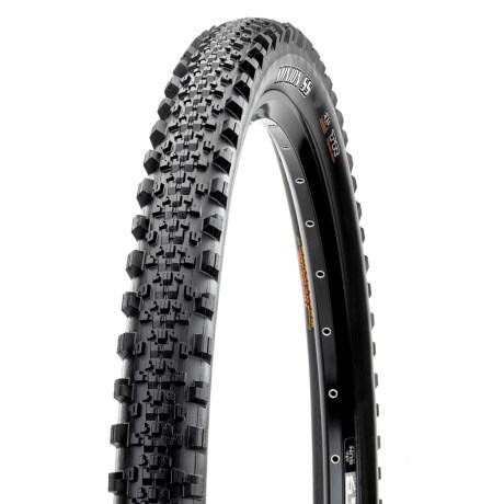 "Maxxis Minion SS Wire Bead Mountain Bike Tire - 27.5x2.5"" in See Photo"