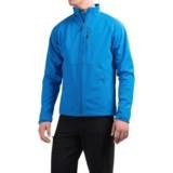 McKinley Cydney Soft Shell Jacket (For Men)