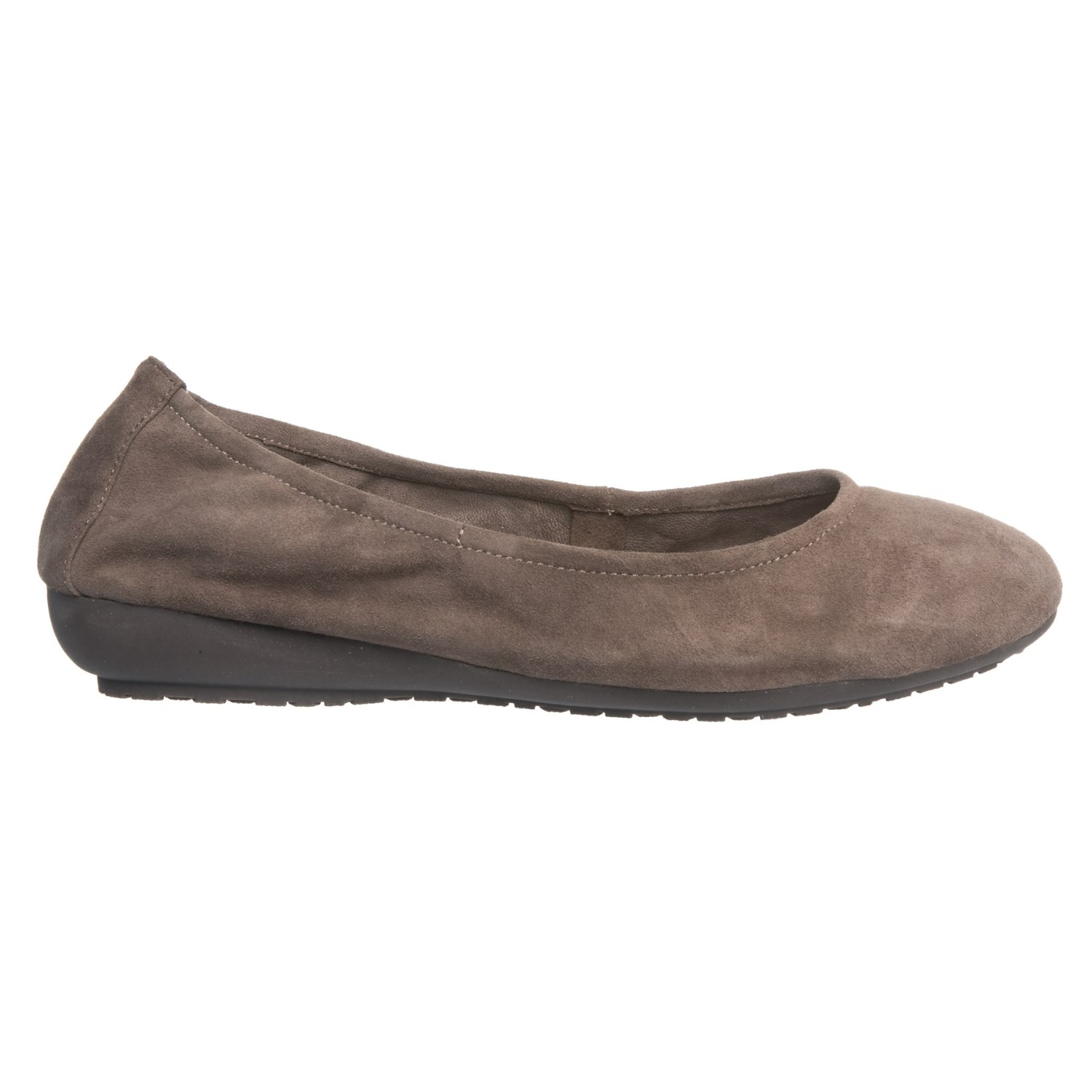 473d0e4cc53 Me Too Janell Ballet Flats (For Women) - Save 60%